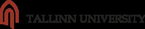 logo01_en_tlu