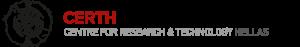 logo_en_certh