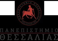 uth_logo_16gr
